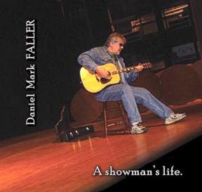 A Showman's Life